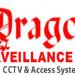 Dragon Surveillance   Neath