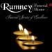 Rumney Funeral Services Ltd.gif