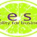 Zest Accountants and Business Advisors Ltd | Bassaleg, Newport