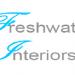 Freshwater Interiors Ltd   Sketty, Swansea