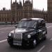 Kev's Cabs   Tonypandy