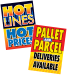 Northern Wholesale Tools Ltd | Manchester