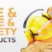 Safety Services Direct Ltd-3.jpg