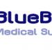 Bluebay Medical Systems Ltd | Swansea