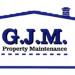 G.J.M Property Maintenance   Gendros, Swansea