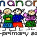 Manor Pre-Primary School | Sandton, Johannesburg, South Africa