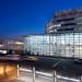 Seattle-Tacoma International Airport-6.jpg