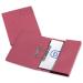 Office Essentials Ltd | Nottingham, United Kingdom