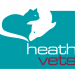Heath Veterinary Group | Cardiff