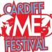Comedy Festival | Cardiff