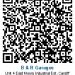 B & R Garages | Cardiff