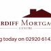 The Mortgage Centre   Cardiff, United Kingdom