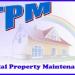 Total Property Maintenance | Wheatley Avenue, Port Talbot