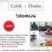 Cook&Home | Mall Varna