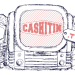 Cashitin.tv   Southampton, Hampshire