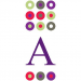 Aspirational Learning & Care Consultancy | Neath