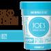 Joe's Ice Cream Parlour   Swansea