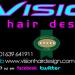 Vision Hair Design | New Street, Neath