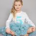 Little Sunflowers - Childrens Clothing