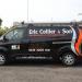 Eric Collier & Son   Port Talbot