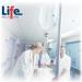 Life Healthcare | Johannesburg, South Africa