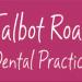 Talbot Road Dental Practice   Talbot Road, Port Talbot