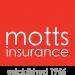 Motts Insurance   Penarth, United Kingdom