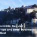 RH Small Business Support   Bristol