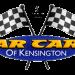 Car Care of Kensington.gif