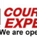 Courier Expert   Lamberts Rd, Swansea