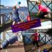 Hallomax Personal Training   Cardiff