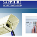 Sapphire Security Systems.gif