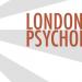 London Psychologist | London
