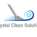 Crystal Clean Solution   Millers Court, Swansea
