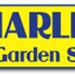 Charlie's Tree & Garden Services | Loughor, Swansea