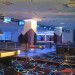 Mega Bowling   Mega Mall Ruse   Bulgaria