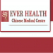 Ever Health Chinese Medical Centre - Dr Wang.png