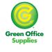 GREEN OFFICE SUPPLIES.gif