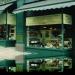 Vintage Wines Ltd | Nottingham, United Kingdom