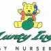 Aunty Ivy's Day Nursery | Gowerton, Swansea
