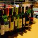 The Calais Wine Superstore | Calais, France
