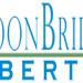 Moonbridge Libertas | Windsor Road, Neath