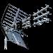 A R Aerials & Satellites | Neath