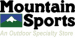 Mountain Sports | Arlington, Texas, United States
