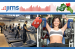 Jims Fitness | Liege, Belgium