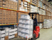 Formex Archive Services | Port Talbot