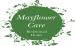 Mayflower Care Home | Pontardawe, Swansea