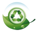 New Start Recycling Ltd | Manchester