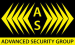 Advanced Security Services | Sandton, Johannesburg, South Africa