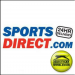 Sports Direct | Cardiff Bay